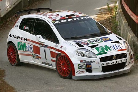 fiat-grande-punto-abarth-rally-011