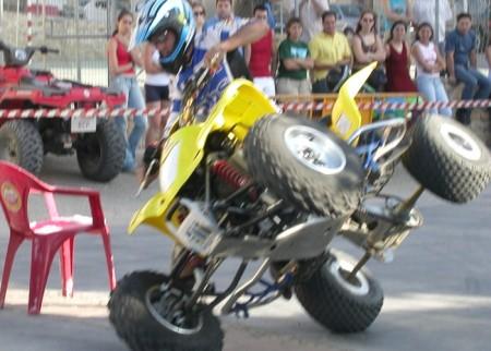 quads5